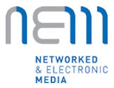 Networked and Electronic Media (NEM)